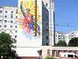 Приміщення вільного призначення в Хмельницькому, здам в оренду по Курчатова вулиця, район Гречани, ціна: договірна за об'єкт фото 4