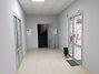 Приміщення вільного призначення в Хмельницькому, здам в оренду по Бандери Степана вулиця, район Центр, ціна: договірна за об'єкт фото 3
