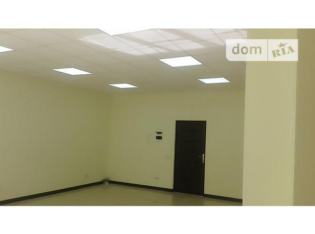 Долгосрочная аренда помещения свободного назначения, Хмельницкий, р‑н.Центр, Грушевского Михаила улица