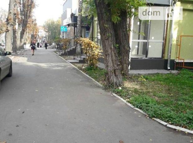 Долгосрочная аренда помещения свободного назначения, Хмельницкий, р‑н.Центр, Грушевского Михайла улица