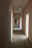 Помещение свободного назначения в Хмельницком, сдам в аренду по Проскуровская улица 13, район Центр, цена: договорная за объект фото 3