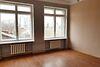 Помещение свободного назначения в Хмельницком, сдам в аренду по Проскуровская улица 13, район Центр, цена: договорная за объект фото 6