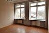 Помещение свободного назначения в Хмельницком, сдам в аренду по Проскуровская улица 13, район Центр, цена: договорная за объект фото 7