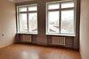 Помещение свободного назначения в Хмельницком, сдам в аренду по Проскуровская улица 13, район Центр, цена: договорная за объект фото 8