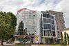 Приміщення вільного призначення в Хмельницькому, здам в оренду по Проскурівська вулиця 53, район Центр, ціна: договірна за об'єкт фото 2