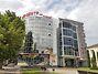 Приміщення вільного призначення в Хмельницькому, здам в оренду по Проскурівська вулиця 53, район Центр, ціна: договірна за об'єкт фото 5