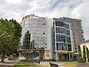Приміщення вільного призначення в Хмельницькому, здам в оренду по Проскурівська вулиця 53, район Центр, ціна: договірна за об'єкт фото 6