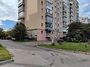 Помещение свободного назначения в Хмельницком, сдам в аренду по Проскуровского Подполья улица 117, район Центр, цена: договорная за объект фото 7