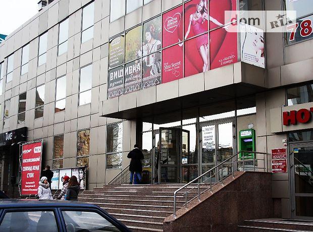 Долгосрочная аренда помещения свободного назначения, Хмельницкий, р‑н.Центр, Подольская улица