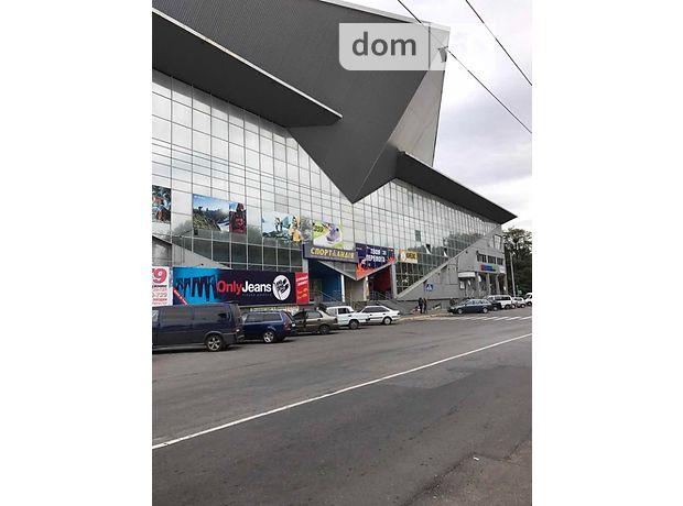 Долгосрочная аренда помещения свободного назначения, Хмельницкий, р‑н.Центр, Проскуровская улица