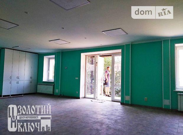 Долгосрочная аренда помещения свободного назначения, Хмельницкий, р‑н.Центр, Проскуровского Подолья улица