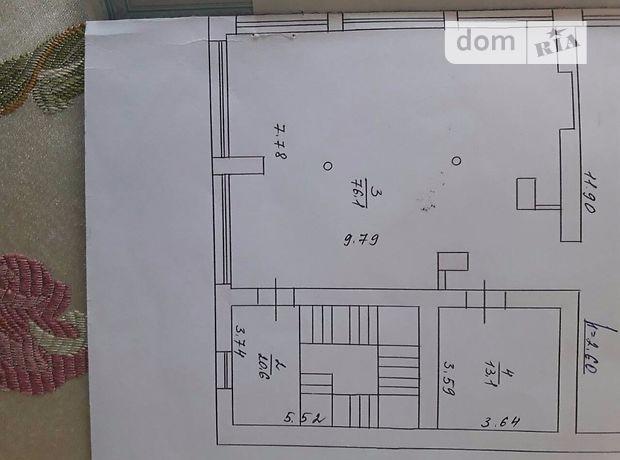 Долгосрочная аренда помещения свободного назначения, Хмельницкий, р‑н.Центр, Свободы