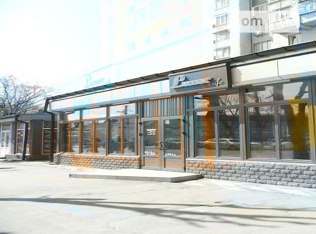 Долгосрочная аренда помещения свободного назначения, Хмельницкий, р‑н.Центр, ІФранка