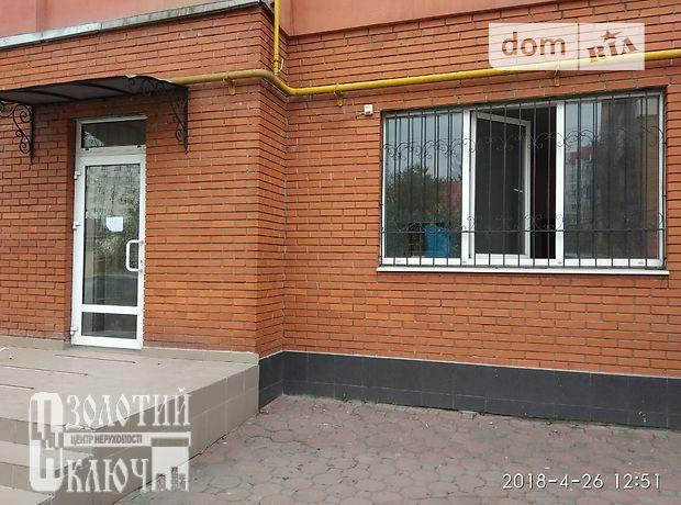 Довгострокова оренда приміщення вільного призначення, Хмельницький, р‑н.Центр