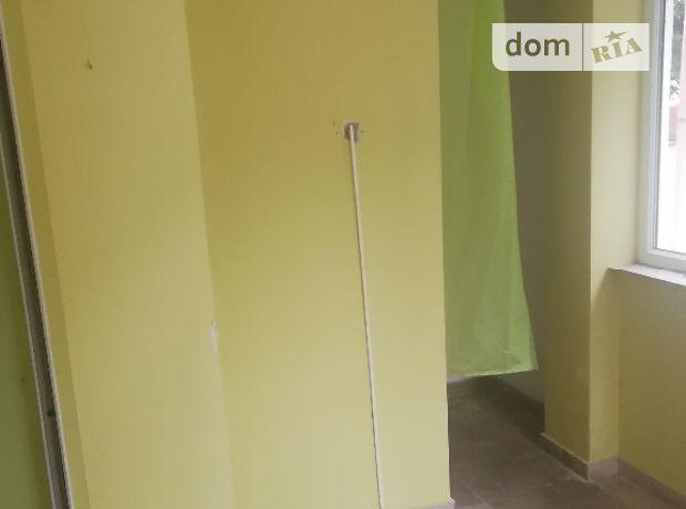 Долгосрочная аренда помещения свободного назначения, Хмельницкий, р‑н.Центр, Подольская