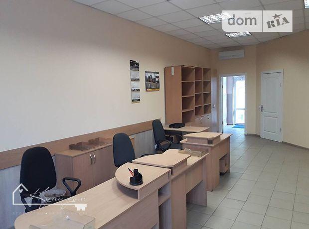 Долгосрочная аренда помещения свободного назначения, Хмельницкий, р‑н.Выставка