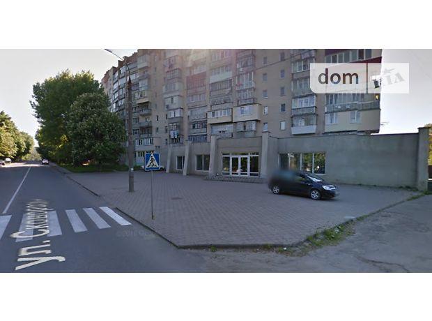 Долгосрочная аренда помещения свободного назначения, Хмельницкий, р‑н.Югозапад