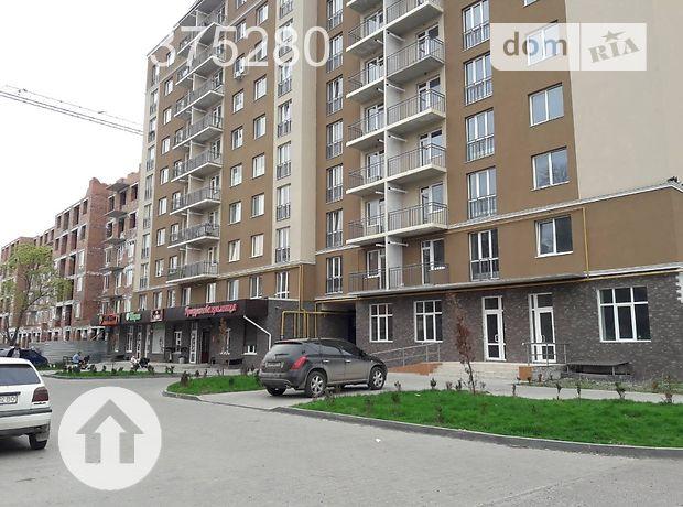 Долгосрочная аренда помещения свободного назначения, Хмельницкий