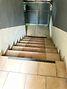 Помещение свободного назначения в Ирпене, сдам в аренду по Західна, район Ирпень, цена: договорная за объект фото 3