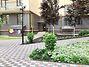 Помещение свободного назначения в Ирпене, сдам в аренду по Західна, район Ирпень, цена: договорная за объект фото 5