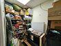 Помещение свободного назначения в Ирпене, сдам в аренду по Західна, район Ирпень, цена: договорная за объект фото 7