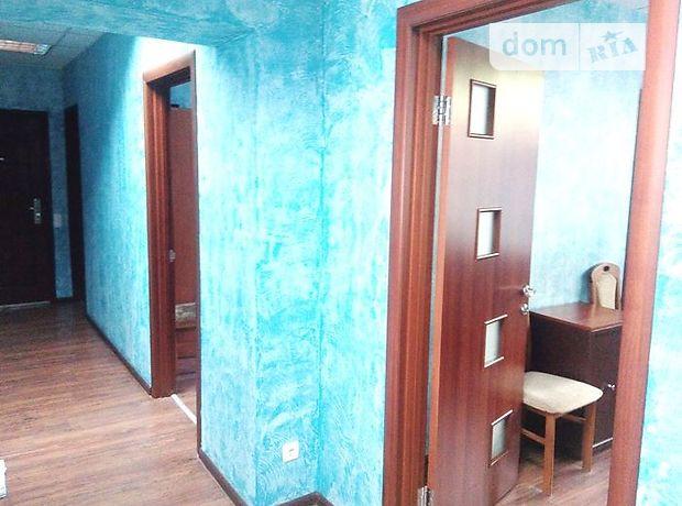 Долгосрочная аренда помещения свободного назначения, Киевская, Ирпень, р‑н.Ирпень
