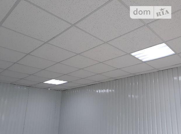 Долгосрочная аренда помещения свободного назначения, Ивано-Франковск, Коновальца Евгения улица