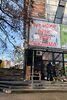 Помещение свободного назначения в Ивано-Франковске, сдам в аренду по Галицкая улица 41, район Центр, цена: 22 500 грн за объект фото 6