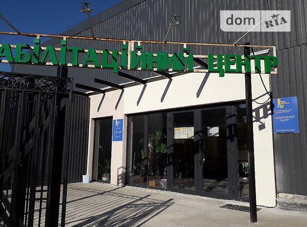 Приміщення вільного призначення в Житомирі, здам в оренду по Вітрука вулиця 18, район Промавтоматика, ціна: договірна за об'єкт фото 1