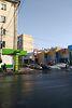 Помещение свободного назначения в Житомире, сдам в аренду по Черняховского улица, район Центр, цена: договорная за объект фото 4