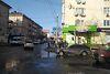 Помещение свободного назначения в Житомире, сдам в аренду по Черняховского улица, район Центр, цена: договорная за объект фото 5