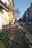 Помещение свободного назначения в Житомире, сдам в аренду по Черняховского улица, район Центр, цена: договорная за объект фото 3