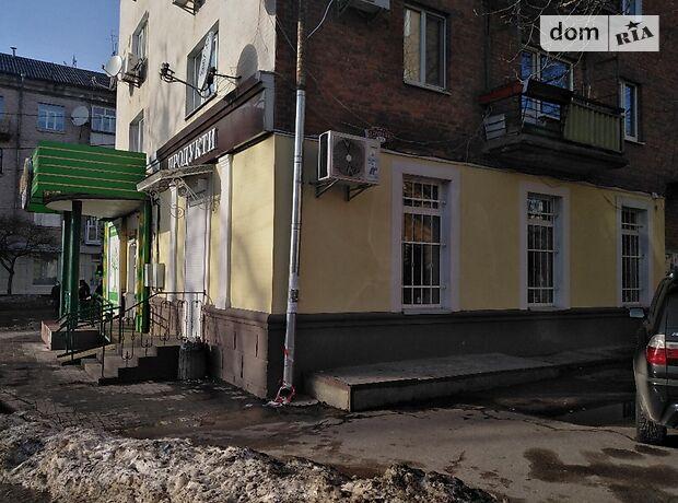 Помещение свободного назначения в Житомире, сдам в аренду по Черняховского улица, район Центр, цена: договорная за объект фото 1