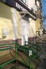 Помещение свободного назначения в Житомире, сдам в аренду по Черняховского улица, район Центр, цена: договорная за объект фото 2