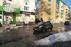 Помещение свободного назначения в Житомире, сдам в аренду по Черняховского улица, район Центр, цена: договорная за объект фото 7
