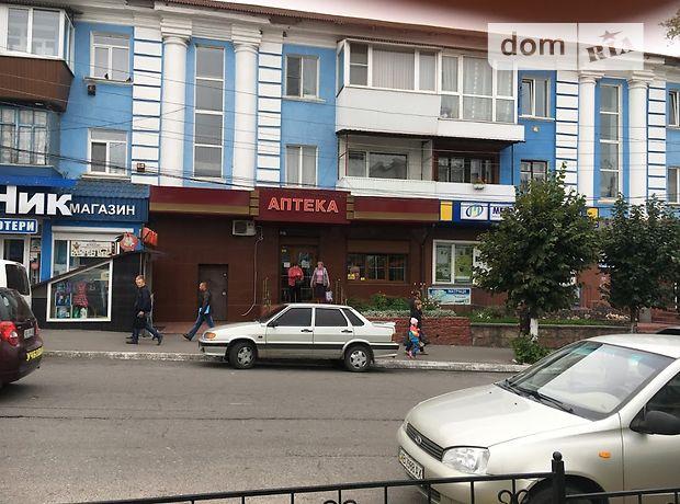 Долгосрочная аренда помещения свободного назначения, Винницкая, Жмеринка, р‑н.Жмеринка