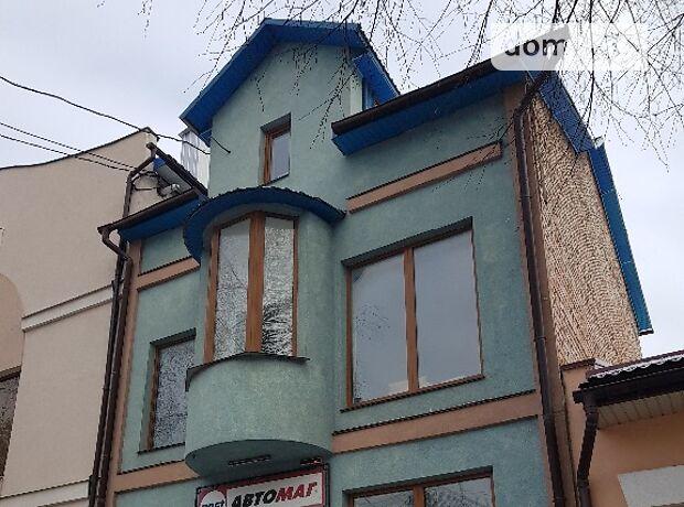 Помещение свободного назначения в Каменце-Подольском, сдам в аренду по Гагарина улица, район Центр, цена: договорная за объект фото 1