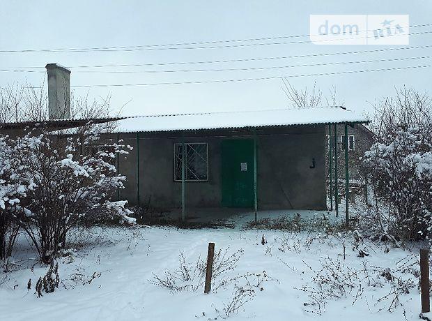 Долгосрочная аренда помещения свободного назначения, Львовская, Каменка-Бугская