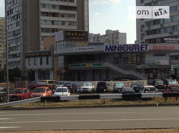 Помещение свободного назначения в Киеве, сдам в аренду по Ревуцкого улица, цена: договорная за объект фото 1