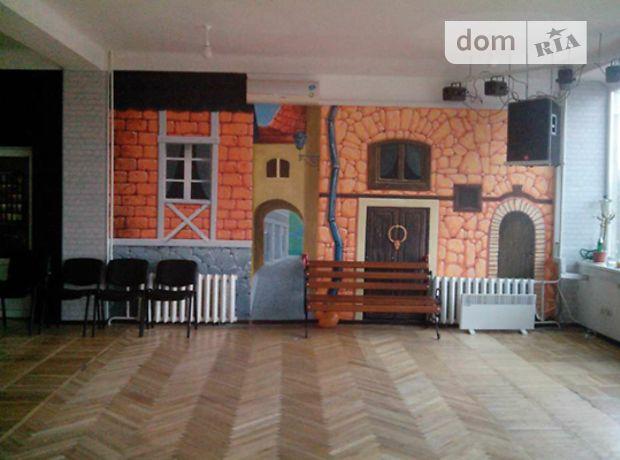 Долгосрочная аренда помещения свободного назначения, Киев, р‑н.Днепровский, ст.м.Дарница