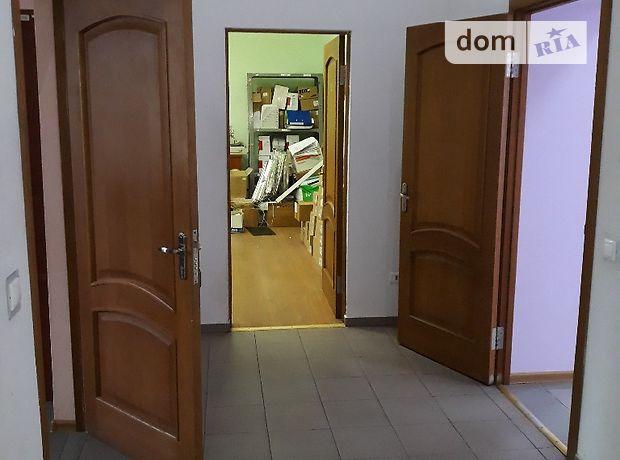Помещение свободного назначения в Киеве, сдам в аренду по Симиренко улица, район Голосеевский, цена: 220 000 грн за объект фото 1
