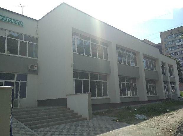 Долгосрочная аренда помещения свободного назначения, Киев, р‑н.Подольский, Новомостицкая улица
