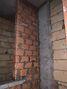 Помещение свободного назначения в Киеве, сдам в аренду по Глубочицкая улица 13, район Шевченковский, цена: договорная за объект фото 5