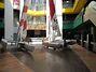 Помещение свободного назначения в Киеве, сдам в аренду по Борщаговская улица, район Соломенский, цена: договорная за объект фото 5