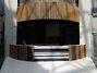 Помещение свободного назначения в Киеве, сдам в аренду по Борщаговская улица, район Соломенский, цена: договорная за объект фото 7
