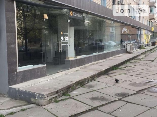 Помещение свободного назначения в Киеве, сдам в аренду по Кудряшова улица 5, район Соломенский, цена: договорная за объект фото 1