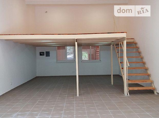 Долгосрочная аренда помещения свободного назначения, Киев, р‑н.Соломенский, Ушинского улица