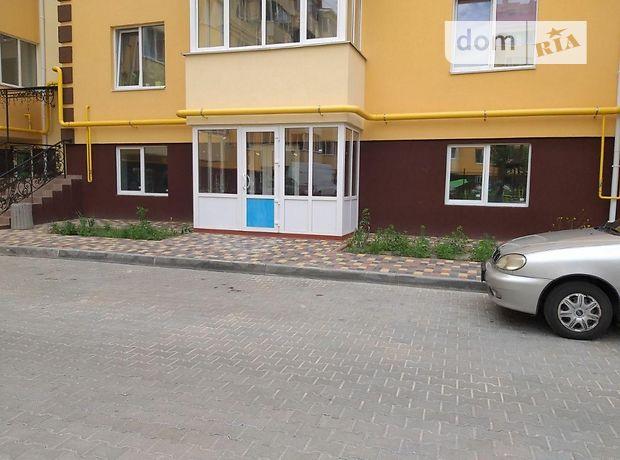 Помещение свободного назначения в Киеве, Бишівська 7, цена аренды: договорная за объект фото 1