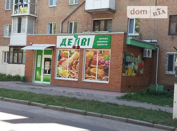 Аренда коммерческой недвижимости кировград руссий дом недвижимости коммерческая недвижимость