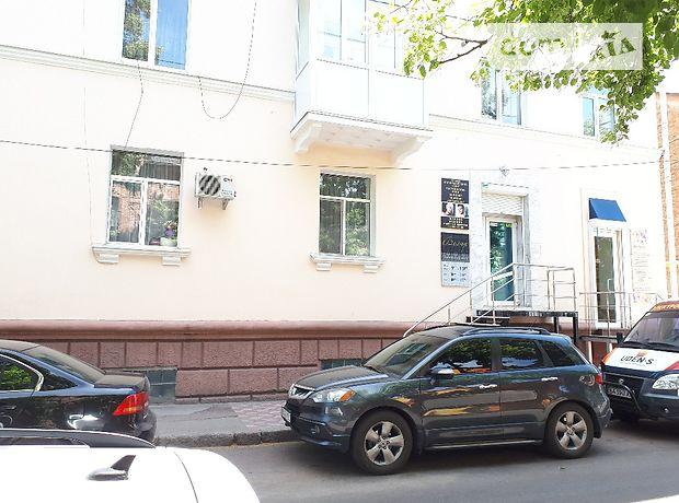 Довгострокова оренда приміщення вільного призначення, Кіровоград, р‑н.Центр, Дворцовая